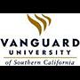_0000_VanguardU-Logo