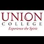 _0001_UC-Logo