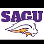 _0002_SAGU-Logo