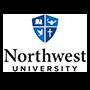 _0003_NorthwestU-Logo