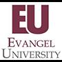 _0006_EU-Logo