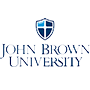 _0007_JBU-Logo