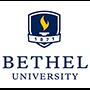 _0010_Bethel-University-Logo