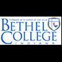 _0011_Bethel-College-Logo