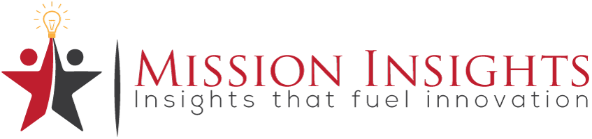 Mission Insights