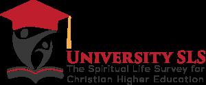 University SLS Logo Revised